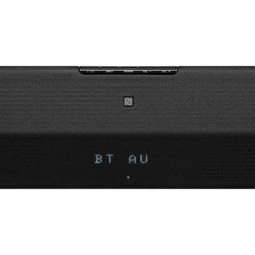 Sony-21-Channel-300-Watt-Sound-Bar-Sound-System-with-Wireless-Active-Subwoofer-Home-Theater-System-w-Bluetooth-Streaming-2-way-Speaker-Design-S-force-Technology-Black-Finish-0-4