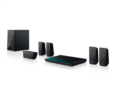 Sony-BDV-E3100-51-Channel-3D-Blu-ray-Disc-Home-Theater-System-with-Built-In-Wi-Fi-0-0