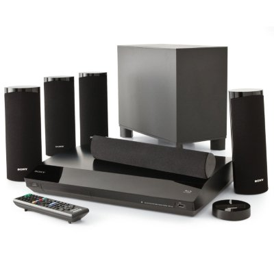 Sony-BDV-T58-3D-Blu-ray-DiscDVD-Home-Theatre-System-0