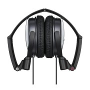 Sony-Professional-Lightweight-Noise-Canceling-Studio-Monitor-Headphones-with-30mm-Swivel-Earcups-Over-The-Head-Open-Air-Dynamic-Closed-Dome-Design-Black-Eliminates-872-of-Surrounding-Ambient-Noise-Tra-0-0