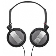 Sony-Professional-Lightweight-Noise-Canceling-Studio-Monitor-Headphones-with-30mm-Swivel-Earcups-Over-The-Head-Open-Air-Dynamic-Closed-Dome-Design-Black-Eliminates-872-of-Surrounding-Ambient-Noise-Tra-0-1