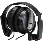 Sony-Professional-Lightweight-Noise-Canceling-Studio-Monitor-Headphones-with-30mm-Swivel-Earcups-Over-The-Head-Open-Air-Dynamic-Closed-Dome-Design-Black-Eliminates-872-of-Surrounding-Ambient-Noise-Tra-0-3