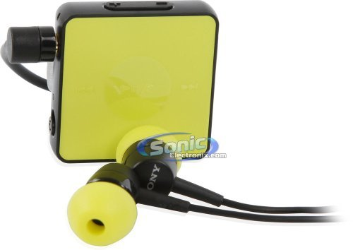 Sony-Stereo-Bluetooth-Headset-Sbh20-Stereo-Lime-Mini- ...
