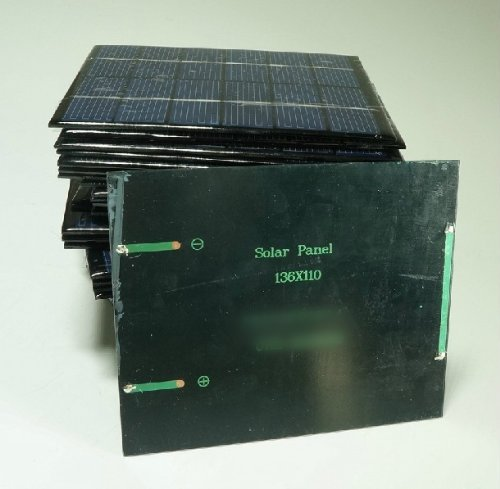 Sunnytech-1pc-2w-6v-333ma-Mini-Solar-Panel-Module-Solar-System-Solar-Epoxy-Cells-Charger-DIY-0-0