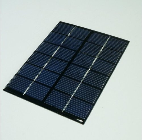 Sunnytech-1pc-2w-6v-333ma-Mini-Solar-Panel-Module-Solar-System-Solar-Epoxy-Cells-Charger-DIY-0-1