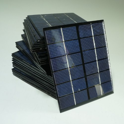 Sunnytech-1pc-2w-6v-333ma-Mini-Solar-Panel-Module-Solar-System-Solar-Epoxy-Cells-Charger-DIY-0