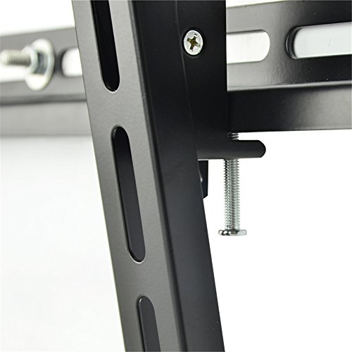 Sunydeal Lcd Monitor Tv Wall Mount Fits Samsung Sharp Sony