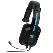 TRITTON-Kaiken-Mono-Chat-Headset-for-PlayStation-4-PlayStation-Vita-and-Mobile-Devices-0-0