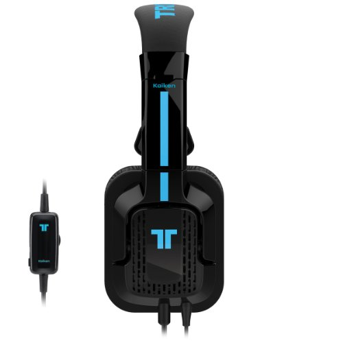 TRITTON-Kaiken-Mono-Chat-Headset-for-PlayStation-4-PlayStation-Vita-and-Mobile-Devices-0-2
