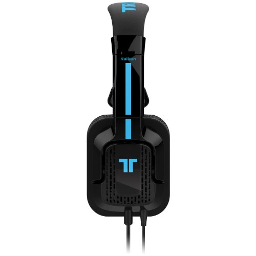 TRITTON-Kaiken-Mono-Chat-Headset-for-PlayStation-4-PlayStation-Vita-and-Mobile-Devices-0-3