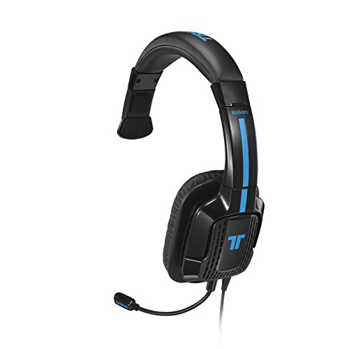TRITTON-Kaiken-Mono-Chat-Headset-for-PlayStation-4-PlayStation-Vita-and-Mobile-Devices-0