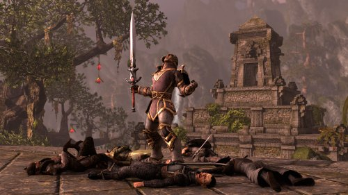 The-Elder-Scrolls-Online-Online-Game-Code-0-4