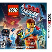 The-LEGO-Movie-Videogame-Nintendo-3DS-Standard-Edition-0
