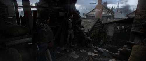 The-Order-1886-PlayStation-4-0-0