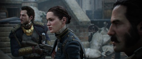 The-Order-1886-PlayStation-4-0-1
