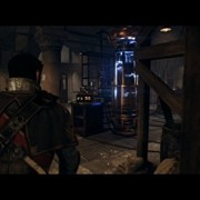 The-Order-1886-PlayStation-4-0-10