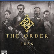 The-Order-1886-PlayStation-4-0