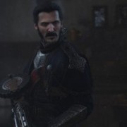 The-Order-1886-PlayStation-4-0-2