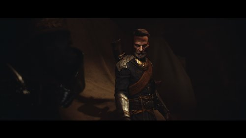 The-Order-1886-PlayStation-4-0-4