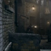 The-Order-1886-PlayStation-4-0-5