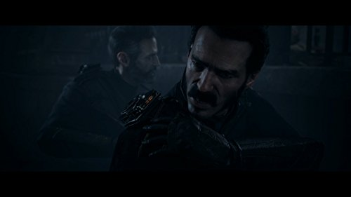 The-Order-1886-PlayStation-4-0-6