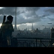 The-Order-1886-PlayStation-4-0-7