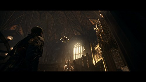 The-Order-1886-PlayStation-4-0-8