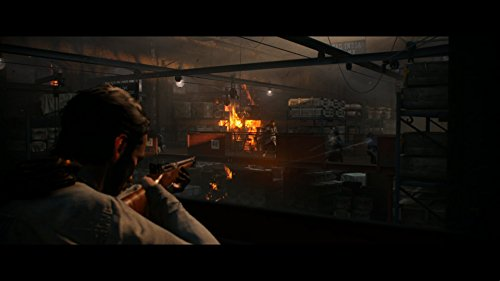 The-Order-1886-PlayStation-4-0-9