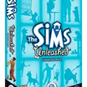 The-Sims-Unleashed-Expansion-Pack-PC-0