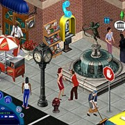 The-Sims-Unleashed-Expansion-Pack-PC-0-6