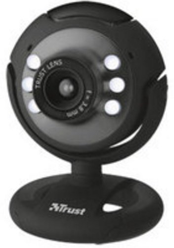 Trust-Spotlight-Webcam-16429-Black-0