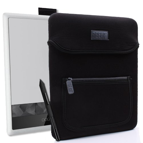 USA-Gear-Neo-Cushion-Wacom-Bamboo-Capture-Connect-Pen-Writing-Tablet-Case-Sleeve-Includes-Stylus-Pocket-0