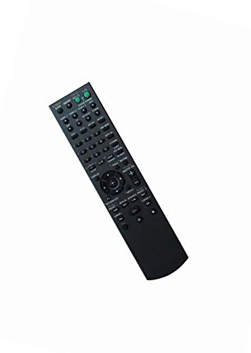 Universal-Replacement-remote-control-Fit-For-Sony-STR-K700-STR-K670-Fm-Stereofm-am-Receiver-DVD-Home-Theater-AV-System-Receiver-0