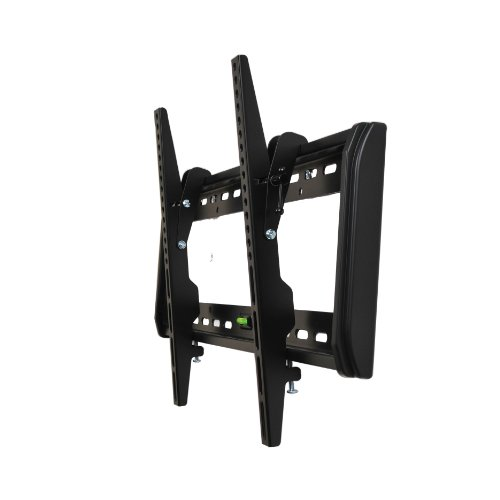 Videosecu Tilting Wall Mount Bracket For Philips 39 Quot 40