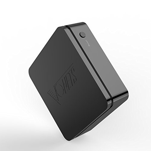 Travel Wifi Router Uk