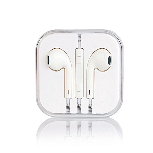 Earbuds oem apple - apple earbuds new