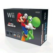 Wii-Black-Console-with-New-Super-Mario-Brothers-Wii-and-Music-CD-0-1