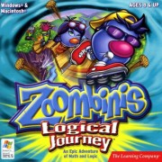 Zoombinis-Logical-Journey-PCMac-0