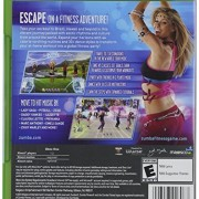 Zumba-Fitness-World-Party-Xbox-One-0-0