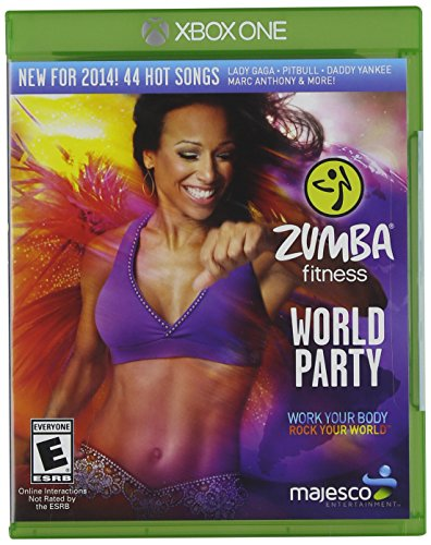 Zumba-Fitness-World-Party-Xbox-One-0