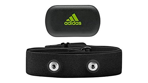 adidas-miCoach-Heart-Rate-Monitor-0-0