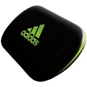 adidas-miCoach-Heart-Rate-Monitor-0