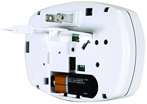 1-Carbon-Monoxide-Plug-In-Alarm-Battery-Backup-120V-AC-plug-in-alarm-Testsilence-button-CO605-0-0