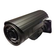 101AV-800TVL-Bullet-Camera-13-SONY-Super-HAD-II-CCD-DC12V-AC24V-28-12mm-Varifocal-Lens-100ft-IR-Range-36pcs-Infrared-LEDs-OSD-Control-WDR-Wide-Dynamic-Range-Dual-Voltage-Weatherproof-Vandal-proof-Meta-0-1