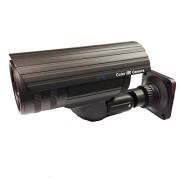 101AV-800TVL-Bullet-Camera-13-SONY-Super-HAD-II-CCD-DC12V-AC24V-28-12mm-Varifocal-Lens-100ft-IR-Range-36pcs-Infrared-LEDs-OSD-Control-WDR-Wide-Dynamic-Range-Dual-Voltage-Weatherproof-Vandal-proof-Meta-0