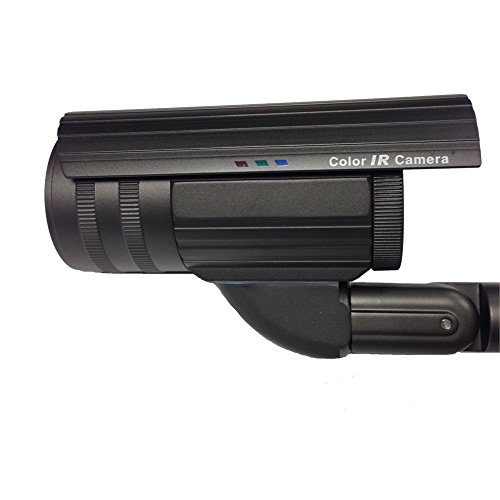 101av 800tvl Bullet Camera 1 3 Quot Sony Super Had Ii Ccd