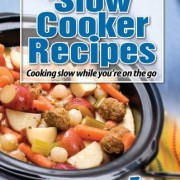12-Hour-Slow-Cooker-Recipes-0