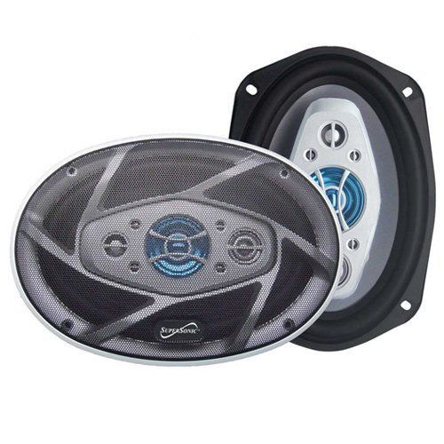 1200-Watt-6×9-Car-Audio-Stereo-Coaxial-Speakers-1200W-Pair-8-Way-6-x-9-0