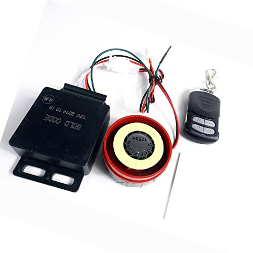 12v-Bike-Motorcycle-Remote-Control-Reminder-Anti-theft-Security-Alarm-System-0-0