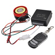 12v-Bike-Motorcycle-Remote-Control-Reminder-Anti-theft-Security-Alarm-System-0